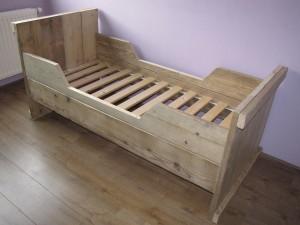 Wij maken ook meubels!